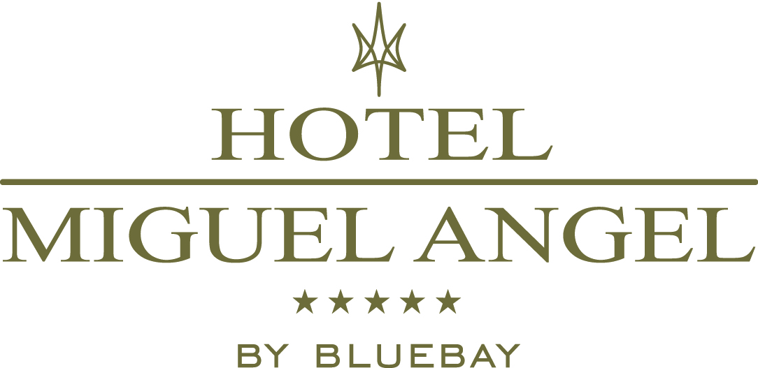 1_AF_Logotipo Hotel_MIGUEL ANGEL_BY_BB